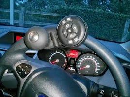 adapted-steering-wheel-01