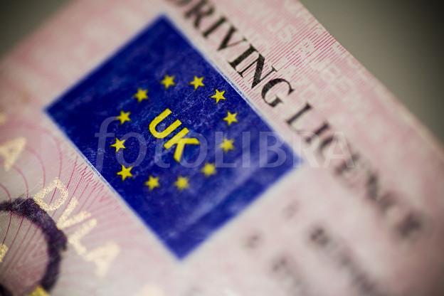 driveaway-uk-driving-licence
