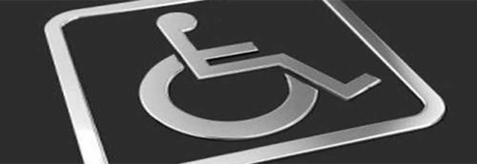 driveaway disabled driving lessons