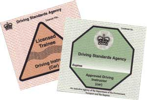 driving-instructor-licence