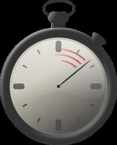 stopwatch-34107_1280