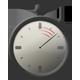 intensive-driving-stop-clock