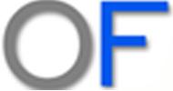 onlyfleet-logo