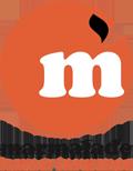 Marmalade Learner stacked - V2