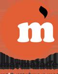 Marmalade New Driver stacked - v2
