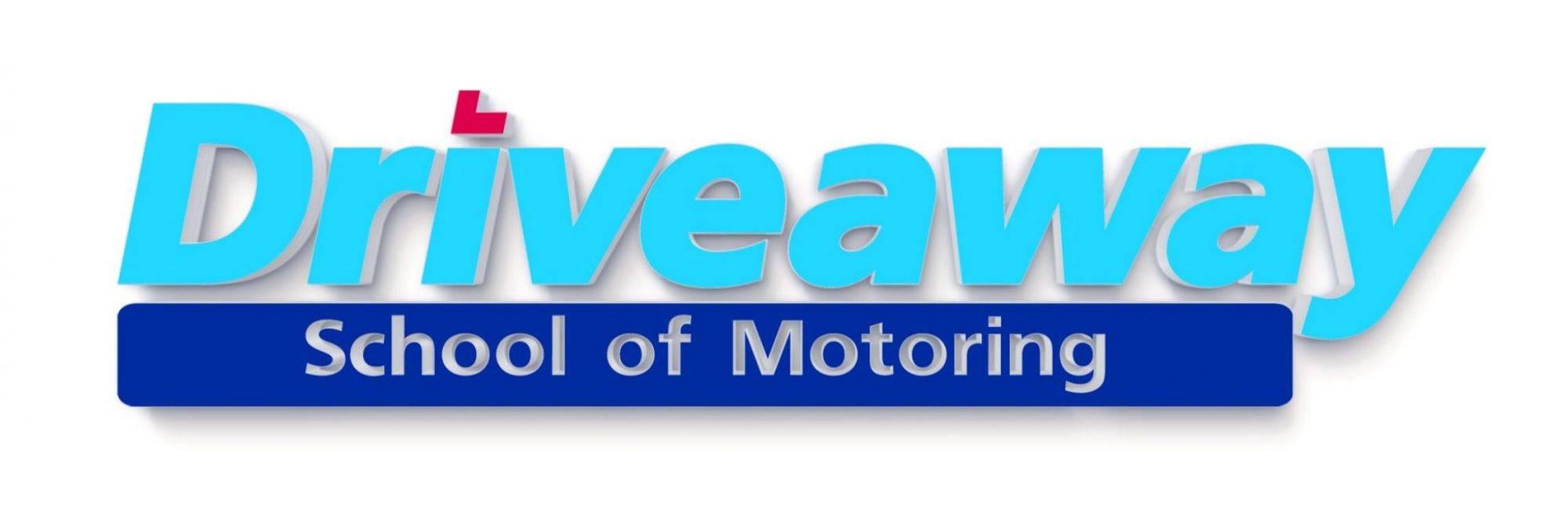 Driveaway School of Motoring